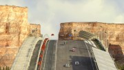 TrackMania 2 - Canyon (2011/RUS/MULTi20/RePack от -Ultra-)