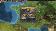 Европа III Золотое издание | Europa Universalis III Chronicles (2011/RUS/Лицензия)