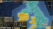Europa Universalis 3 - Chronicles (2011/RUS/ENG/Лицензия)