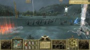 King Arthur: Fallen Champions (2011/RUS/ENG/RePack �� R.G. ��������)