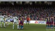 FIFA 12 (2011/RUS/Лицензия)