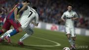 FIFA 12 (2011/RUS/Crack)