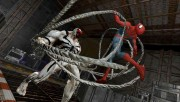 Spider-Man: Edge of Time (2011/RUS/Region Free)