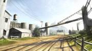 Insane 2 (2011/RUS/RePack �� R.G.Catalyst)