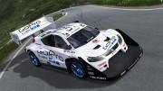 Forza Motorsport 4 (2011/RUS/XGD3/LT+3.0/PAL)