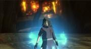 Naruto Shippuden: Ultimate Ninja Storm 4 (2016) RePack