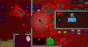 Hotline Miami 2: Wrong Number v.1.07 (2015/RUS/ENG/Лицензия)