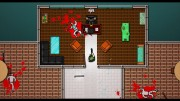 Hotline Miami: Dilogy (2012-2015/RUS/ENG/RePack by R.G. Механики)