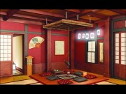 Нэнси Дрю. Тень у воды / Nancy Drew Shadow at the Water's Edge (2010/RUS/RePack от Fenixx)