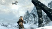 The Elder Scrolls V: Skyrim (2011/RUS/LT+3.0/PAL/NTSC)