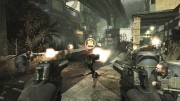 Call of Duty Modern Warfare 3 (2011/RUS/XGD3/PAL/LT+ 3.0)