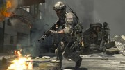 Call of Duty: Modern Warfare 3 (2011/RUS/RePack от xatab)