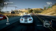 Need for Speed: The Run Limited Edition (2011/ENG/Crack+Fix)