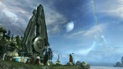 Halo: Combat Evolved Anniversary (2011/ENG/Region Free/XGD3/LT+ 2.0)