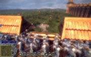 Real Warfare 2: Northern Crusades (2011/RUS/Лицензия)