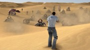 Serious Sam 3: BFE Digital Bonus Edition (2011/ENG/Лицензия)