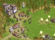 Age of Mythology: The Titans (2003/RUS/Лицензия)