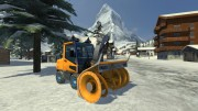 Skiregion-Simulator 2012 (2011/DE/Лицензия)