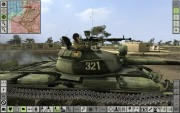 Steel Armor: Blaze of War (2011/RUS/RePack от R.G.Packers)