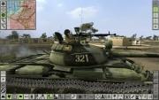 Steel Armor: Blaze of War (2011/RUS/RePack �� R.G.Packers)