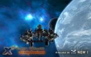 X3: Albion Prelude (2011/RUS/ENG/Лицензия)