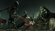 Batman: Arkham Asylum Game of the Year Edition (2010/RUS/ENG/RePack от xatab)