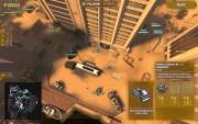 Nuclear Dawn (2011/RUS/ENG/RePack от R.G.BoxPack)