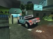 Grand Theft Auto III (2012/ENG)