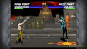 Mortal Kombat: Arcade Kollection (2012/ENG/Multi5/Лицензия)