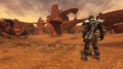 Kingdoms of Amalur: Reckoning (2012/CRACK/THETA)