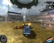 Armageddon Riders (2009/RUS/RePack от tukash)