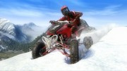 MX vs ATV Reflex (2010/MULTI6/RUS/RePack от cdman)