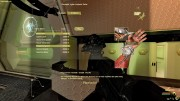 E.Y.E.: Divine Cybermancy (2011/RUS/ENG/RePack от Fenixx)