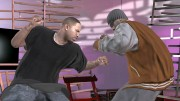 Def Jam: Icon (2007/ENG/PAL)