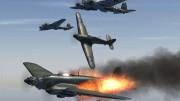 Ил-2 Штурмовик.Битва за Британию / IL-2 Sturmovik.Cliffs Of Dover.v 1.02.14821 (2011/RUS/ENG/RePack от Fenixx)