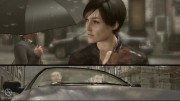 Heavy Rain (2010/EUR/RUS)