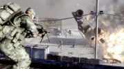 Battlefield Bad Company 2 (2010/RUS/ENG RePack от R.G. Механики)