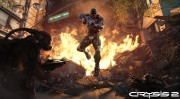 Crysis 2: Limited Edition (2011/RUS/XBOX360)
