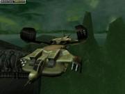 Aliens Versus Predator 3 in 1 (1999-2002/RUS/Пиратка)