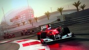 F1 2010 (2010/RUS/RePack �� Fenixx)