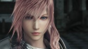 Final Fantasy XIII-2 (2012/ENG/XGD3/LT+2.0/PAL)