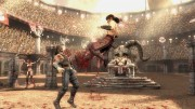 Mortal Kombat �omplete Edition (2012/ENG/Region Free)