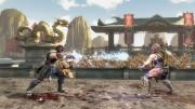 Mortal Kombat Сomplete Edition (2012/ENG/Region Free)