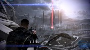 Mass Effect 3: Digital Deluxe Edition (2012/RUS/ENG/Лицензия)