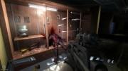 F.E.A.R. 2: Project Origin + Reborn (2009/RUS/ENG/RePack от xatab)