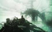 Sniper: Ghost Warrior (2010/RUS/ENG/RePack от R.G. Механики)
