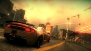 Ridge Racer Unbounded v1.02 (2012/RUS/ENG/RePack от R.G. UniGamers)