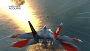 Top Gun: Hard Lock (2012/ENG/RePack от z10yded)