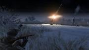 Men of War: Condemned Heroes / �������� (2012/RUS/RePack �� R.G. UniGamers)