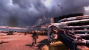 S.T.A.L.K.E.R.: Долг - Философия Войны (2011/RUS/Пиратка)